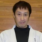 deguchiyasuo2