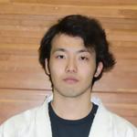 imotohiroki2