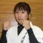 shiraiazusa2