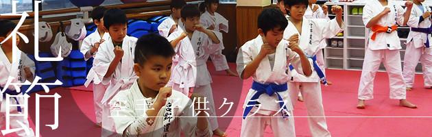 sub_karatechild3