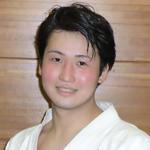 tanazawa2