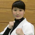 tanazawa_miyu2