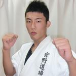 yoshikawadaichi