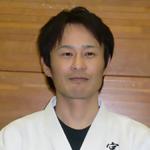 fukayamamasakatsu2