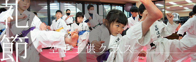 subimg_karatekodomo