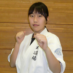 yoshikawa_nanayo2