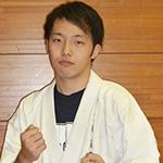 imotohiroki3
