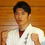 yoshikawadaichi2
