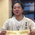 nishimiya-akira