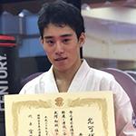 nishimiya-yuto